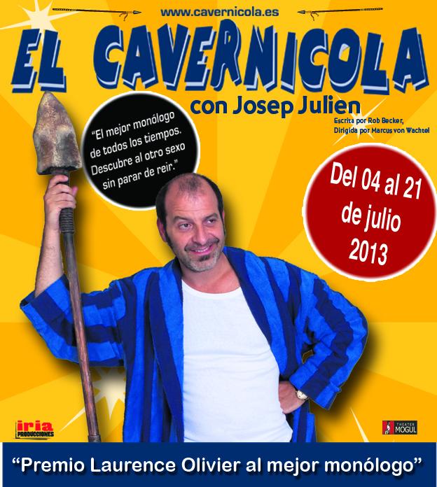 CAVERNICOLA624x696