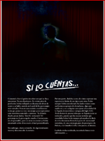 proyecto_si_lo_cuentas